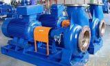 河北疏浚泵厂家/河北疏浚泵批发价格/疏浚泵价格