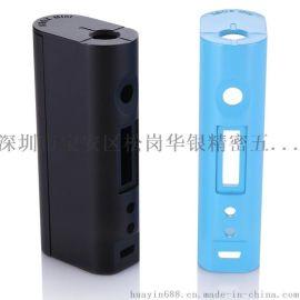 深圳专业的锌合金压铸厂家 提供电子烟锌合金外壳 金属外壳定制