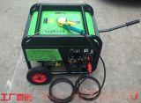 3.2/4.0焊条长焊专用220A汽油发电电焊机