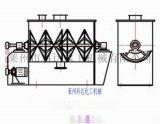 混合機 臥式螺帶混合機 萊州科達化工機械