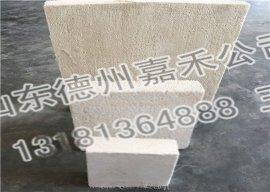 改性匀质防火保温板生产设备产品的主要用途