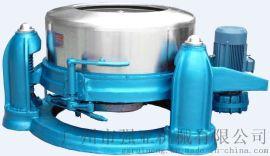 洗衣设备-工业脱水机(GZ-1100)