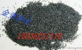供应水处理椰壳活性炭