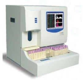 全自动血细胞分析仪多少钱