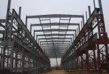 深圳钢结构公司哪家好