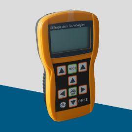 美国GE特价 超声波测厚仪DM5E现货DM5E金属测厚仪
