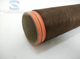 环保缝纫线Sewing Thread