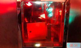 贵州地区P10户外显示屏/贵阳P8高清室外LED显示屏/贵州格特隆光电科技有限公司