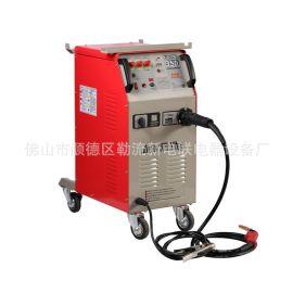 新联牌MIG-350二氧化碳气体保护焊机