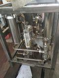 专业定制非标过滤器 不锈钢过滤器