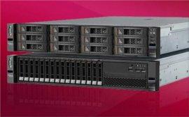 IBM服务器, 服务器安装调试, 服务器, 睿一供