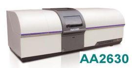 AA2630型石墨炉原子吸收分光光度计(高端型)