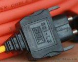 澳柯瑪機牀s01-l1 s01-l2 sgk 光纖線