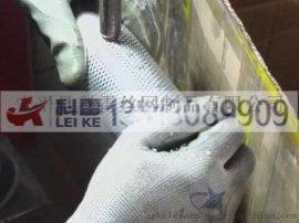 厂家直销菱形拉伸网滤筒 定做不锈钢板拉伸网过滤网筒