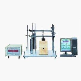胶质层指数测定仪,全自动胶质层测定仪,微机胶质层测定仪