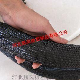 进口诺信电加热输胶管伴热软管热熔胶机软管食品保温输送管总成