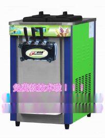 冰淇淋机加盟 哪里有卖冰淇淋机的 冰淇淋机多少钱一台