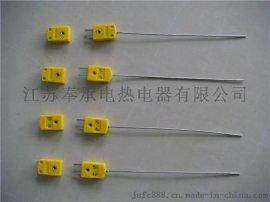 奉承牌各种非标热电阻