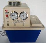 循环水式多用真空泵SHB-III双A