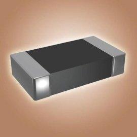 贴片电感|0402贴片电感|贴片电感厂家