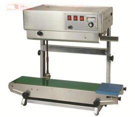 厂家销售 薄膜封口机 铝箔袋封口机 立式封口机