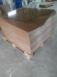 PCB钻孔辅助材料铝片垫板冷冲板白垫板