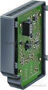 西门子6EP1334-2AA01电源模块