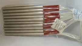 专业生产EWATT加EWATT筒式加热器、EWATEWAT带加热器、EWATT云母加热圈,EWATT单头加热管,EWATT陶瓷加热圈