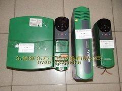 深圳福田CT变频器SP1406, CT FAGOR伺服器电源维修