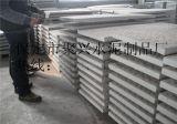 电力水泥盖板产品描述