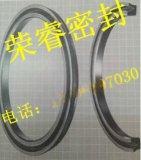 Y型标准气缸专用橡胶密封圈