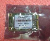 供應:深圳龍存科技 SATA 32G SSD 固態硬碟