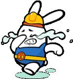 鄭州能源管理系統施工隊
