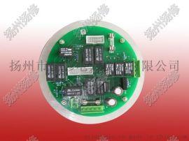 供应扬修电力DZW10-WK2系列控制面板