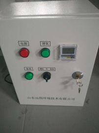 臭氧机臭氧发生器臭氧消毒机--优选山东远图环境技术有限公司