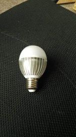 成都LED球泡燈廠家
