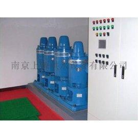 厂家直销 高尔夫球场供水设备,高尔夫球场喷灌泵站