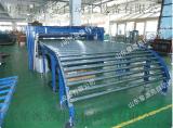 广州水平缠绕包装机上海缠绕机