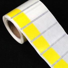 网线标签 线缆标签纸 线缆标识标签