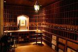 红酒酒庄酒窖设计施工