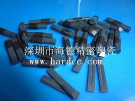 氮化硅陶瓷喷嘴