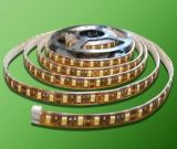 5050-30滴胶防水LED软灯条