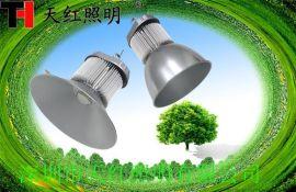 200WLED工矿灯可替换400W高压钠灯
