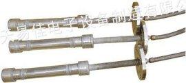 TS-1000超声波振动棒