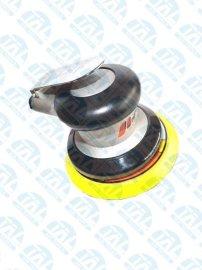 气动5寸圆盘砂光机磨砂机(TAL-S1025)