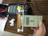日本瀧川走行金屬溫度計