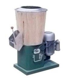 供应立式15公斤拌面机