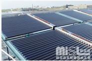 上海太阳能热水器厂家提供太阳能采暖,太阳能热水,太阳能锅炉