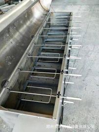 韩式自动旋转烧烤架 不锈钢烧烤炉 不锈钢烧烤炉 厂家直营