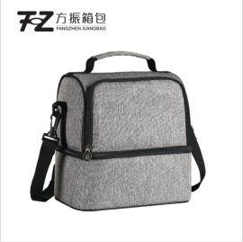 上海定制多功能冰包 保温包户外野餐包 箱包工厂批发定制冰袋